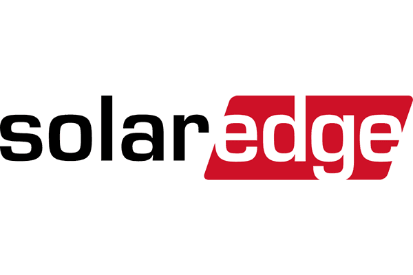 SolarEdge Photovoltaics by ASK Renewable Solutions Ltd